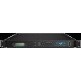 EC2000HD-C-HDMI двух канальный Full-HD энкодер и модулятор DVB-C с HDMI входами, с ASI и IP выходом