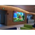 LCD Видео Cтена / LCD Video Wall