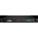 8xASI в 2 независимых ASI и IP ремультиплексор и скремблер DMS822