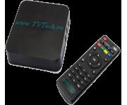 GI-8580HD приемник IPTV и OTT, Android  ОС, WiFi, Full-HD STB с низкой стоимостью