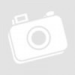 EDFA 64x17 дБм  оптический усилитель OA1550