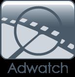 Actus AdWatch - автоматическое отслеживание и обнаружение контента & информирование о содержании