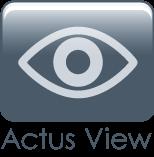 Actus View - Система мониторинга эфира, записи эфира, студийной обработки и мониторинга СМИ