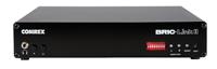 BRIC-Link II  решение передачи аудио точка-точка