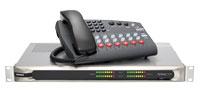 STAC VIP  Голос по IP системам, студия - телефон - ток-шоу.
