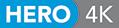 4K HEVC потоковый (LIVE) и файловый (FILE) энкодер / транскодер