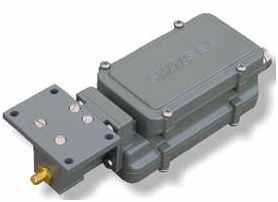 Высокостабильные Block Downconverters (BDC) спутниковые конверторы