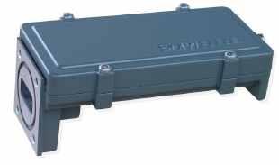 Высокостабильные DRO-конверторы Ku-диапазона SMW