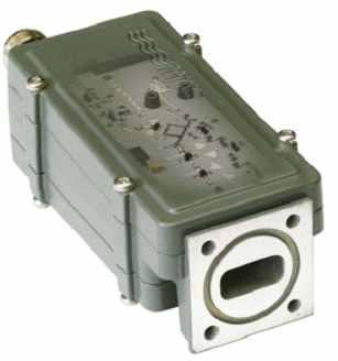 Высокостабильные PLL LNB IP3 +25 спутниковые конверторы