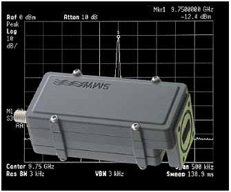 Высокостабильные PLL спутниковые конверторы