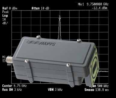 Высокостабильные Q-PLL спутниковые конверторы