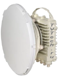 EH-1200FX основные параметры