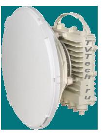 EH-2500FX основные параметры