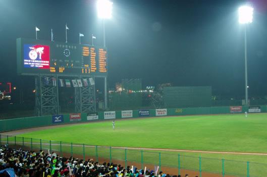 спортивные светодиодные часы